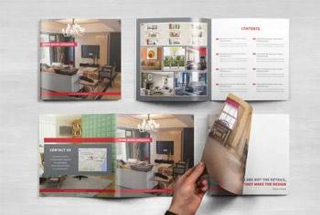 Home Decor Catalogue