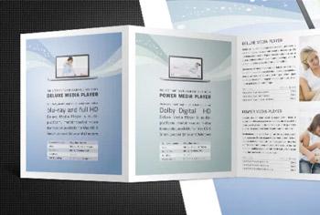 Media Software Catalogue