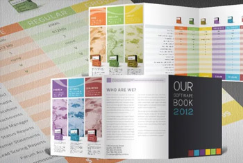 Software Product Catalogue